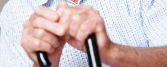 NZ Chiropractors ready to play part in reducing harm from falls