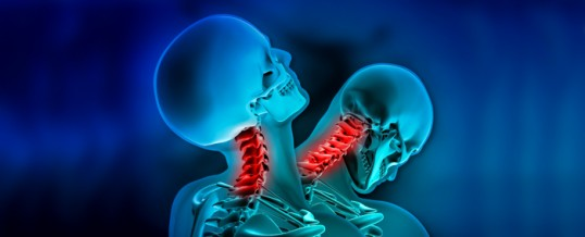 Whiplash and Chiropractic
